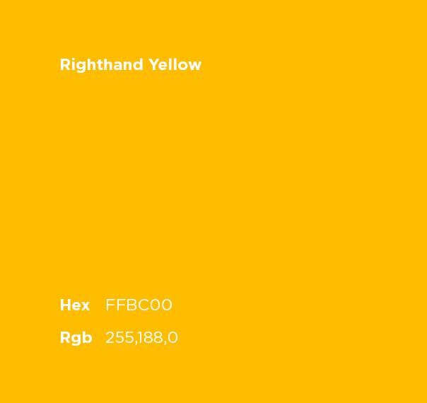 rh_yellow