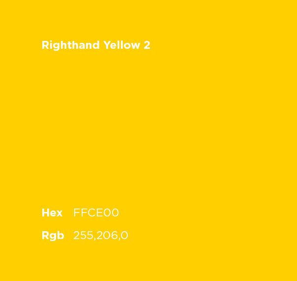 rh_yellow2