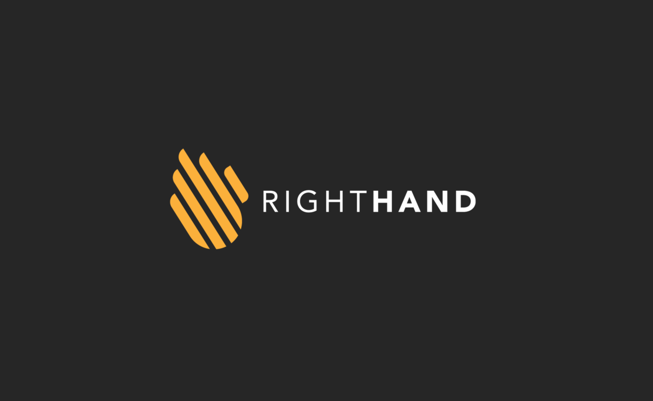 righthand_2