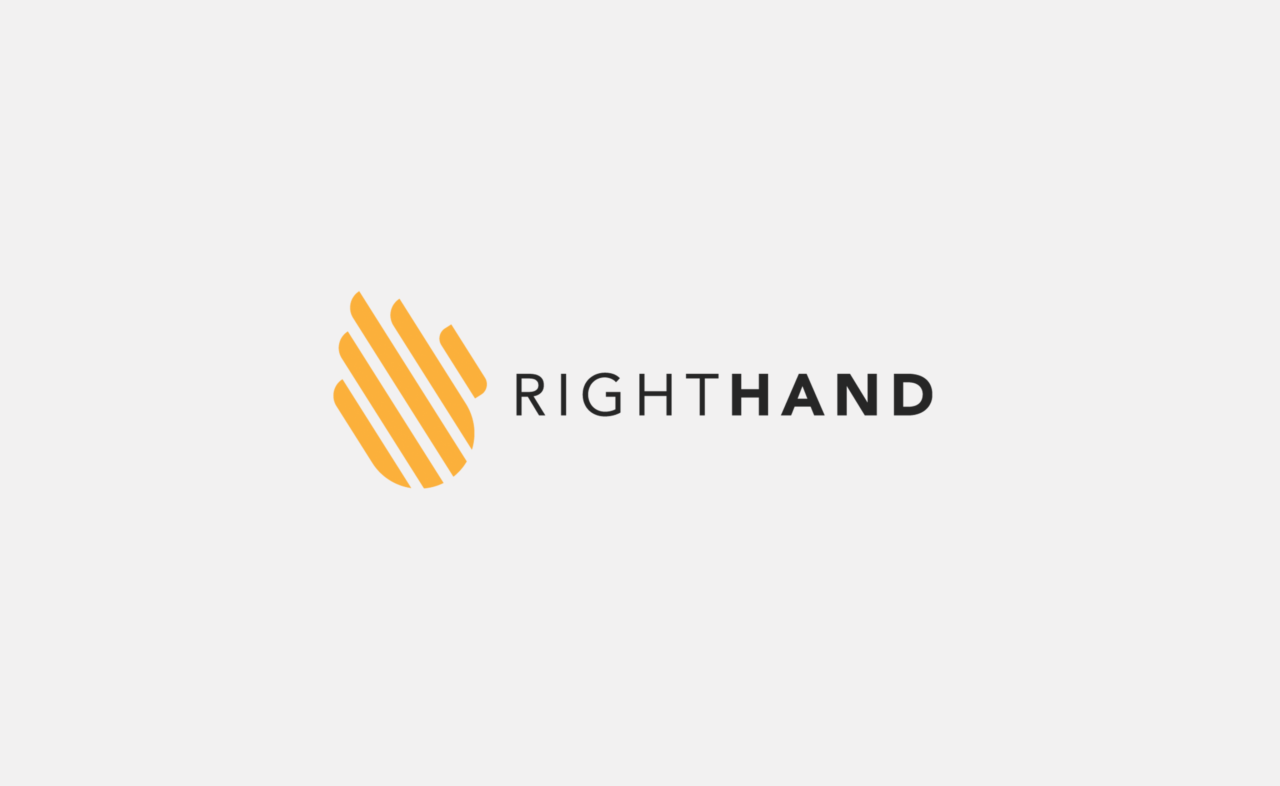 righthand_3